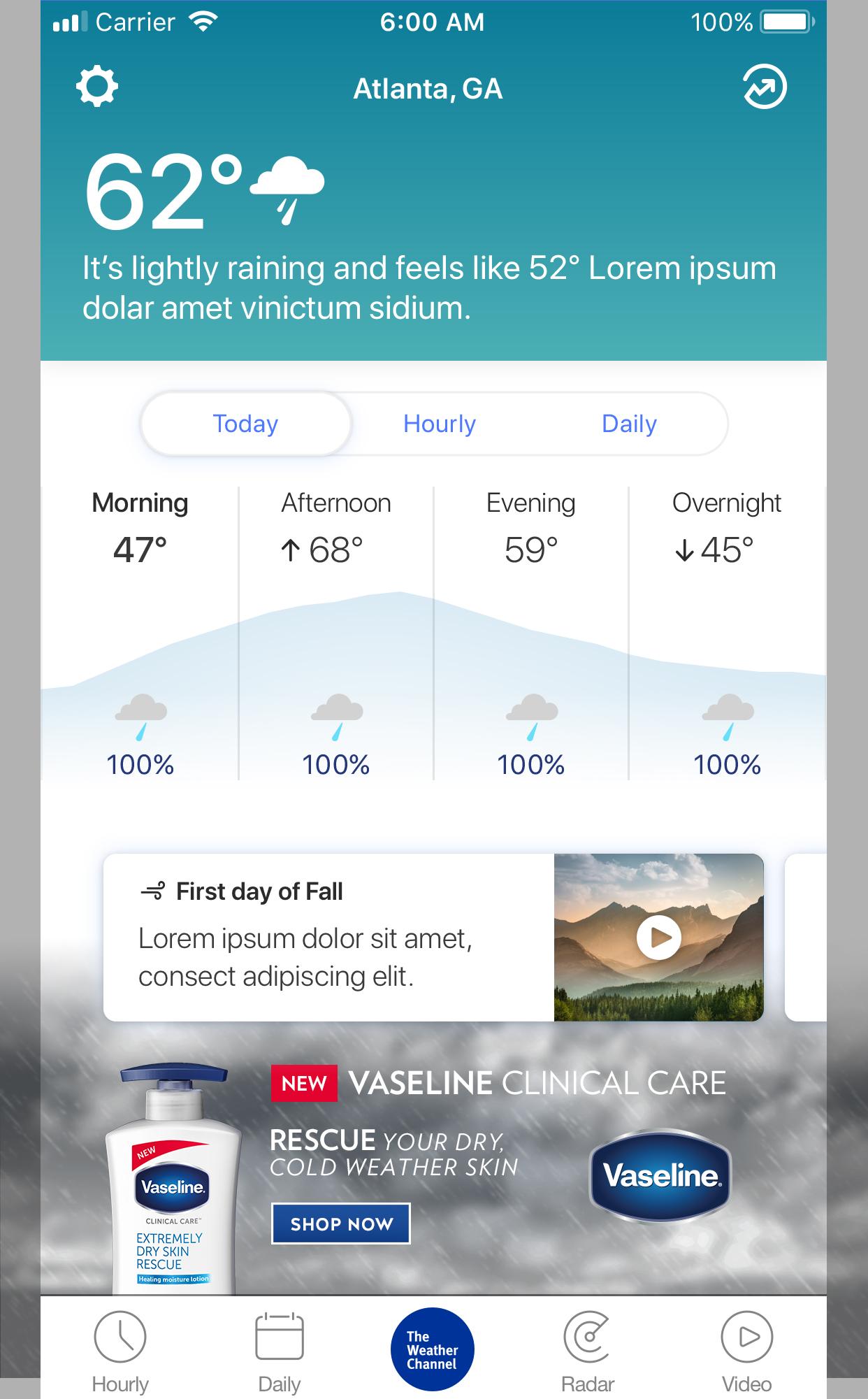 Vaseline_IM_0004_Rainy Day