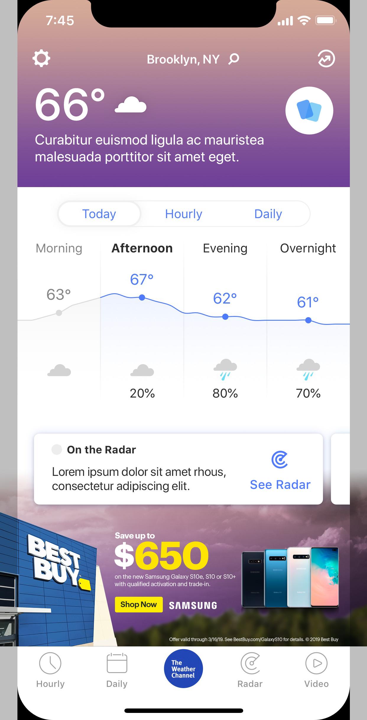 414x240_SamsungBeyond_F2L1_Cloudy_Day