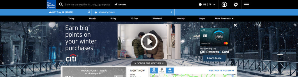 Citi_Rewards_008 - Wintry Night Layers (Open)