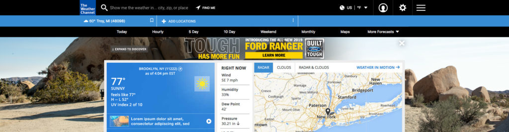 Ford_Ranger_001_Clear_Day---Closed