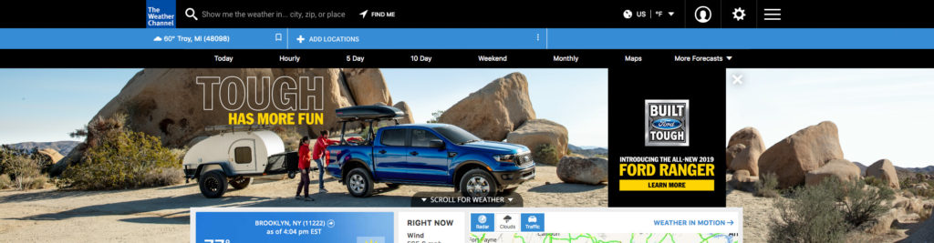 Ford_Ranger_001_Clear_Day---Open