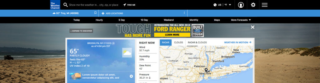 Ford_Ranger_003_Cloudy_Day---Closed