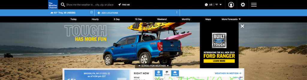 Ford_Ranger_003_Cloudy_Day---Open