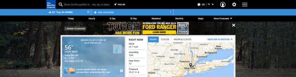 Ford_Ranger_005_Rainy_Day---Closed