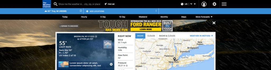 Ford_Ranger_006_Rainy_Nights---Closed