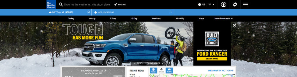 Ford_Ranger_007_Snowy_Day---Open