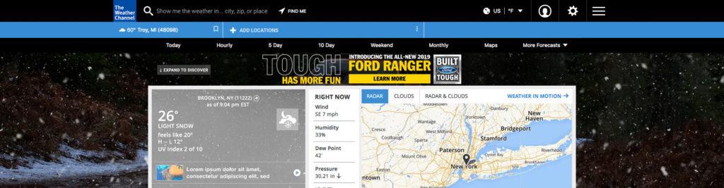 Ford_Ranger_008_Snowy_Night---Closed