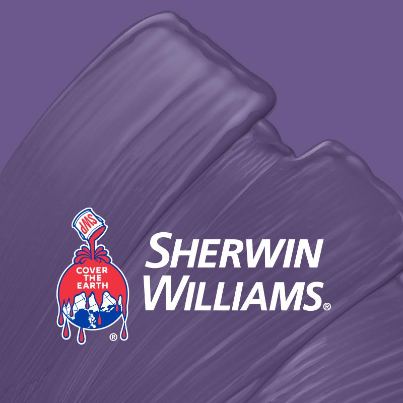 Sherwin Williams Sales Events Mobile IM & Locator