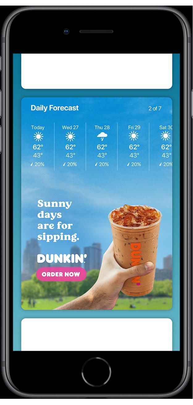 Dunkin_Mobile_App-IF