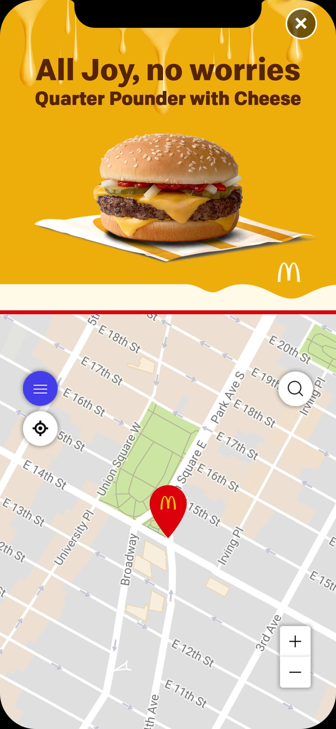 McDonalds_QPC_Mobile_App-IM_V2-Locator