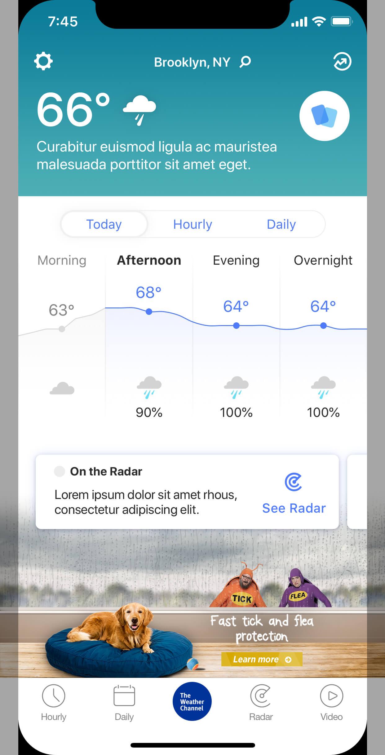 414x240-Simparica_National-rainy_day