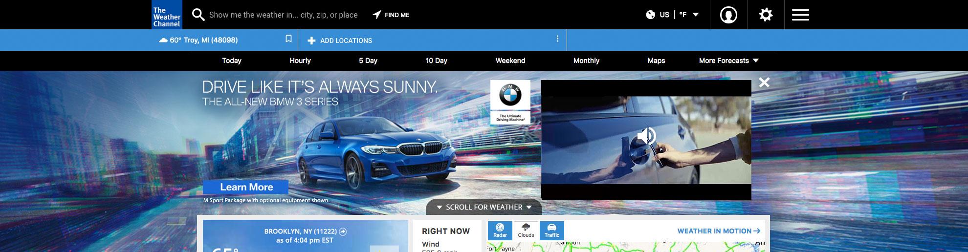 BMW-00_day_clear