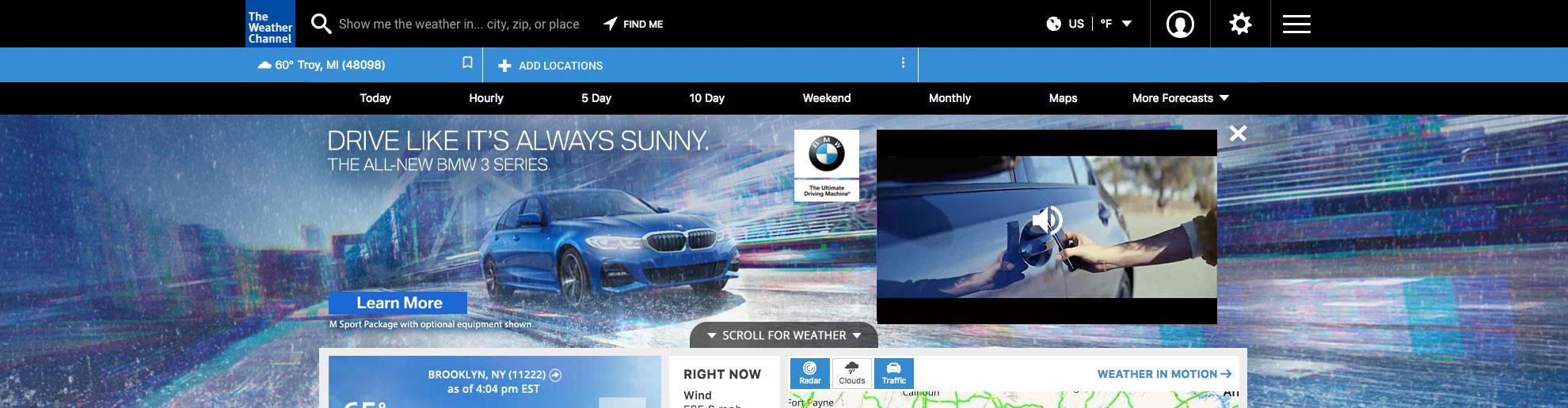BMW-04_day_rainy