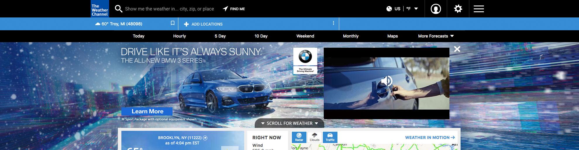 BMW-06_day_wintry
