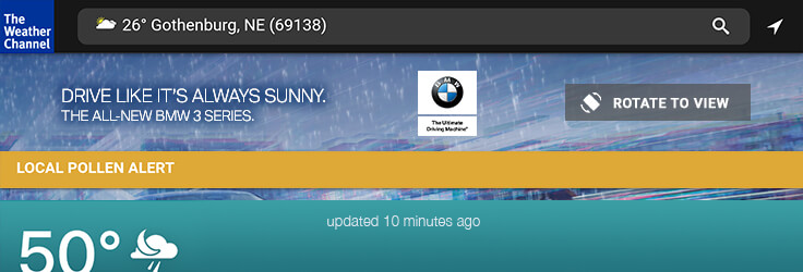 BMW-MW-Landscape