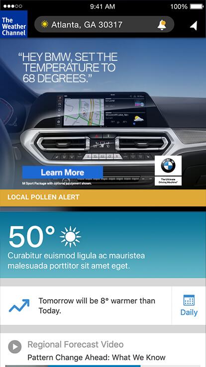 BMW-MW-Open-clear_day-F1