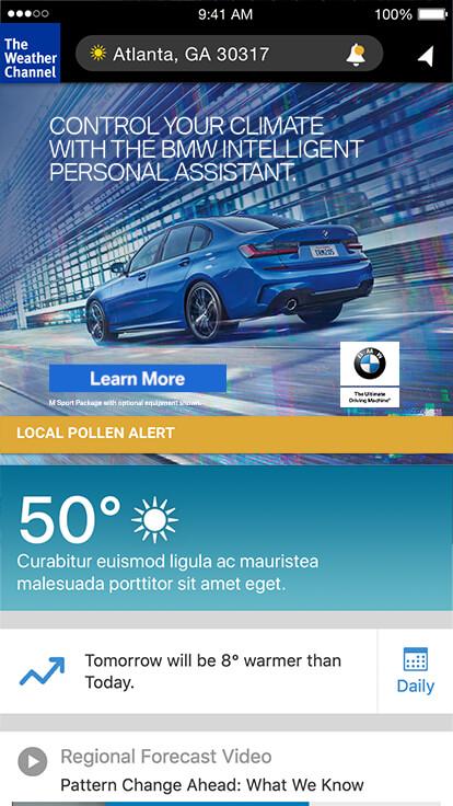 BMW-MW-Open-clear_day-F2