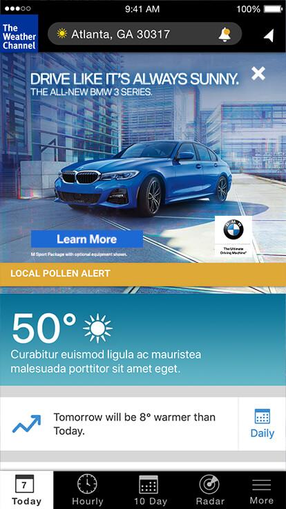 BMW-MW-Open-clear_day-F3