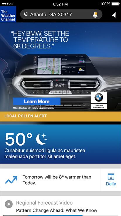 BMW-MW-Open-clear_night-F1