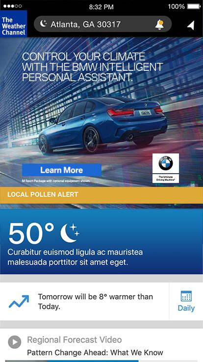 BMW-MW-Open-clear_night-F2