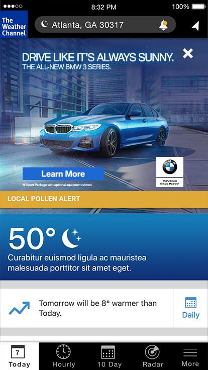 BMW-MW-Open-clear_night-F3