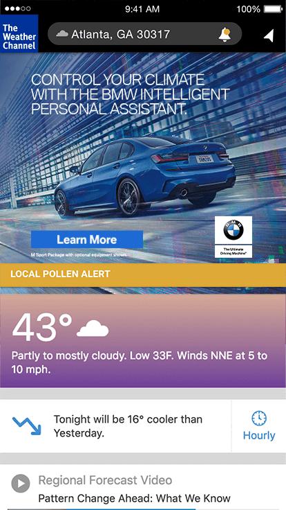 BMW-MW-Open-cloudy_day-F2