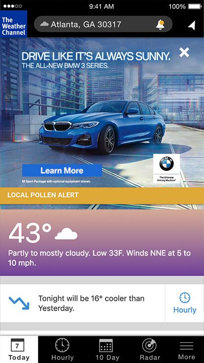 BMW-MW-Open-cloudy_day-F3