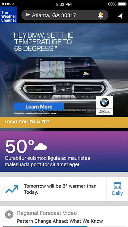 BMW-MW-Open-cloudy_night-F1