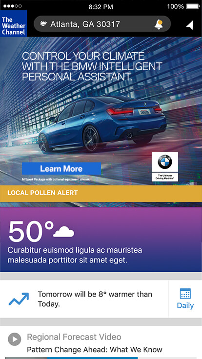 BMW-MW-Open-cloudy_night-F2