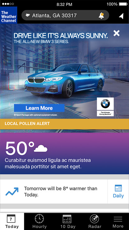 BMW-MW-Open-cloudy_night-F3