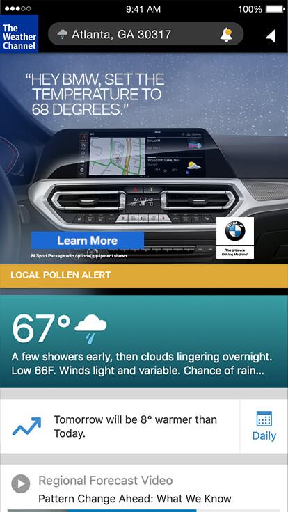 BMW-MW-Open-rainy_day-F1