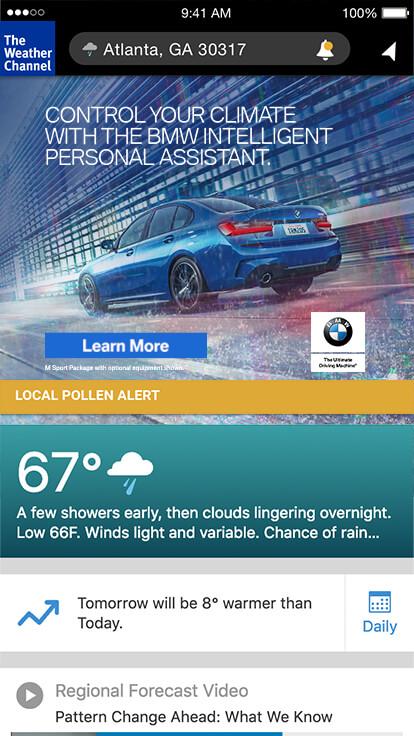 BMW-MW-Open-rainy_day-F2