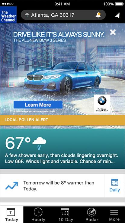 BMW-MW-Open-rainy_day-F3