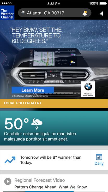 BMW-MW-Open-rainy_night-F1