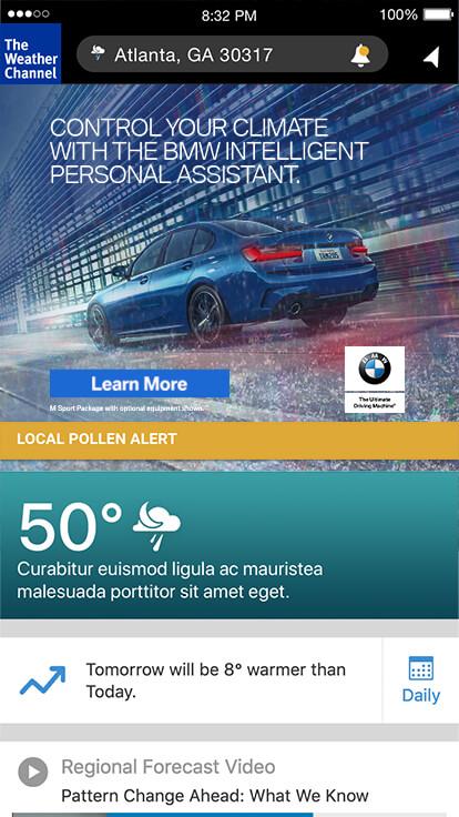 BMW-MW-Open-rainy_night-F2