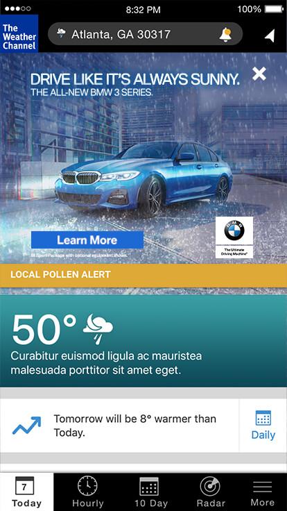 BMW-MW-Open-rainy_night-F3
