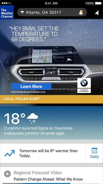 BMW-MW-Open-wintry_day-F1