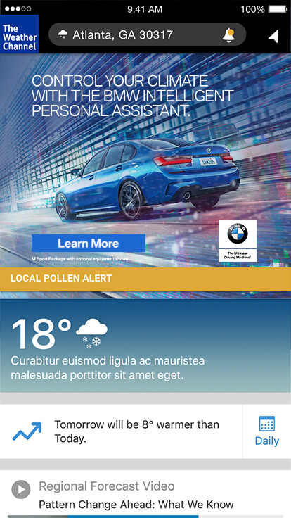 BMW-MW-Open-wintry_day-F2