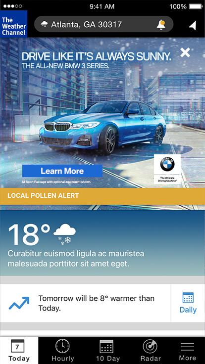 BMW-MW-Open-wintry_day-F3