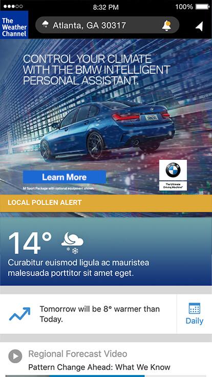 BMW-MW-Open-wintry_night-F2