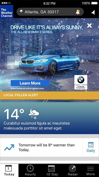 BMW-MW-Open-wintry_night-F3