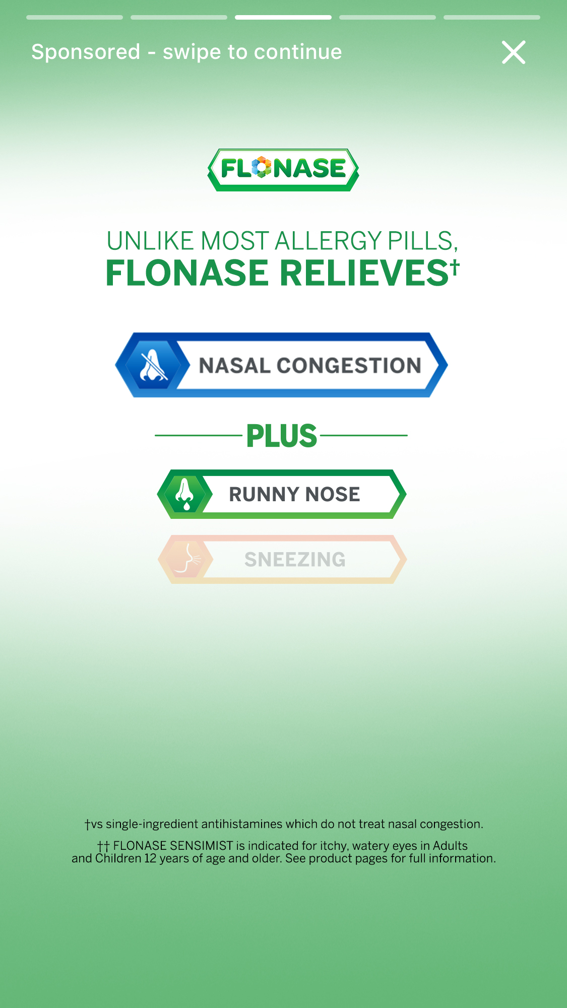 Flonase_IS_0002_3