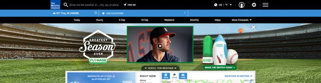 Flonase_MLB_DWB_IM_0000_Clear Day - Open