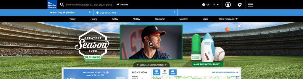 Flonase_MLB_DWB_IM_0002_Cloudy Day - Open