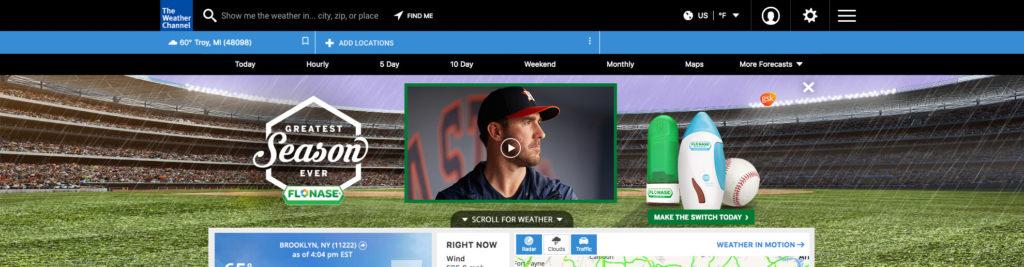 Flonase_MLB_DWB_IM_0004_Rainy Day - Open