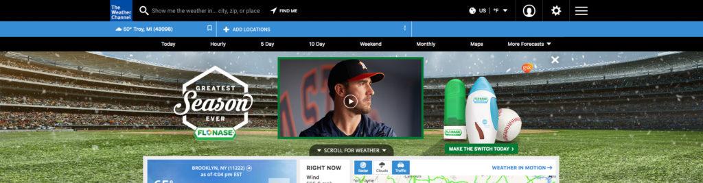 Flonase_MLB_DWB_IM_0006_Wintry Day - Open