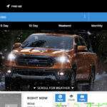 Ford_Ranger_008_Snowy_Night---Open