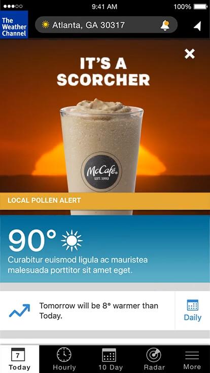 McDonalds_Mobile_Web-IM