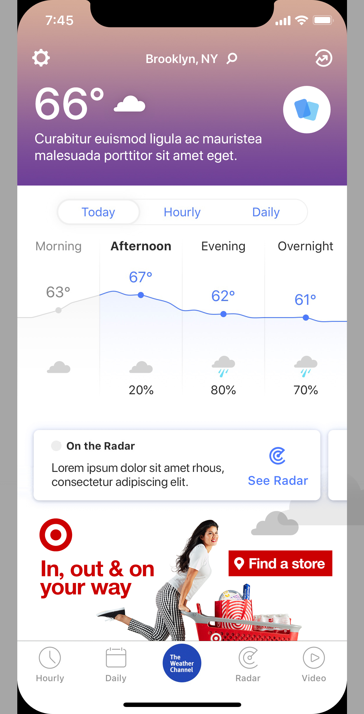 Target_Locator_0003_Cloudy Day