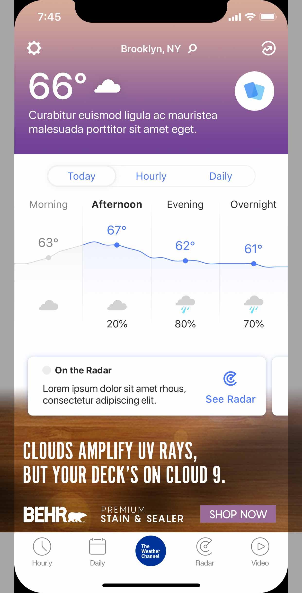 behr__day_cloudy-lrg